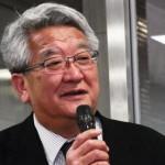 《予告》 4/10(日)NHKで-佐藤彌右衛門の挑戦!放映