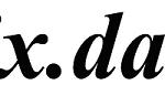 オイシックスドット大地 株式会社