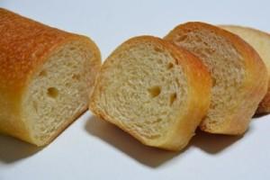 奇跡のパン②