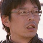 農民・賢太郎 × 詩人・俊太郎、劇場公開!
