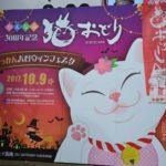 函南の猫伝説