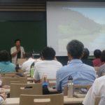 福島の農とくらしの再生と未来
